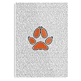 Sakavic Andreil Minyard Andrew for Neil All X Nora Game Josten Court The Foxhole Andrewneil - Quotes - Prints Wall Design for Living Room Home Decor Customize - Poster, No Frame !