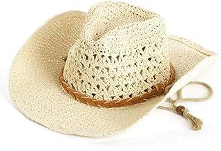 nuova collezione in vendita bambino Amazon.it: contadina - Cappelli e cappellini / Accessori ...