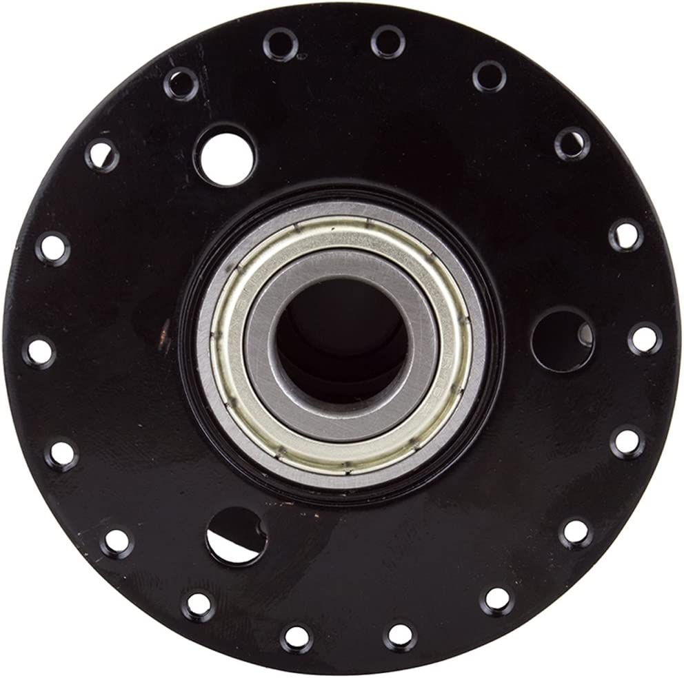 Sunlite Trike New products world's highest quality popular Genuine Hub Rear Idler 36hx80g 14g 5 Ax W for bearings 8