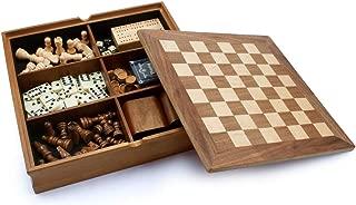 Best checkers menu board Reviews