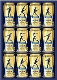 プレミアムモルツ イチローデザイン缶 オリジナルセット 350ml×12本