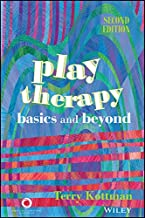 Best beyond therapy the play Reviews