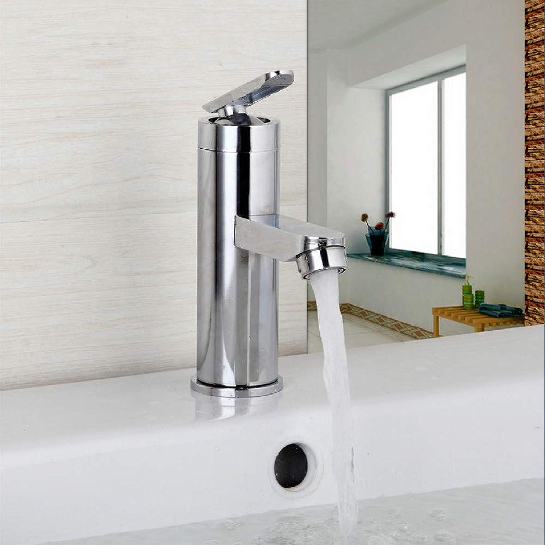 New Basin Faucet Bathroom Faucet Basin Mixer,Basin Tap Bathroom Faucet Deck Mounted