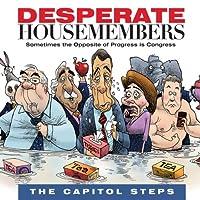 Desperate Housemembers