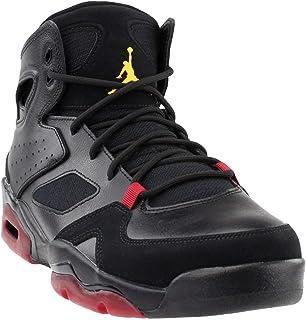 save off 0039b 5a923 Nike Jordan Men BASKETBALL SHOE