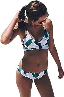 Best little lady cross bikini set Reviews