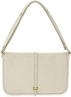 Lila Bag Handbag