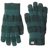 [エヴォログ] 手袋 LET 2306 メンズ GREEN 日本 Free-(FREE サイズ)