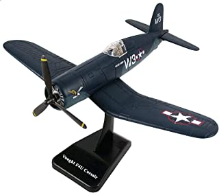 pre painted model planes