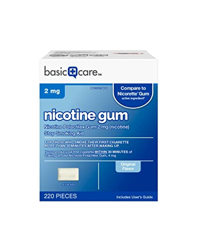 Gum Care: Amazon com