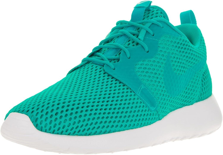 Nike Herren Roshe One One One Hyp Br Fitnessschuhe d0e