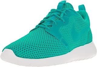 Nike Roshe One HYP BR Men's Sneaker