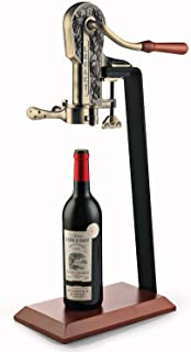 Best legacy corkscrew with birch stand Reviews