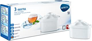 Brita 208785 Cartouches Maxtra 3 pièces