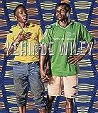 Kehinde Wiley - Peintre de l'épopée