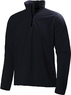Helly Hansen Men's Daybreaker 1/2 Zip Fleece Pullover