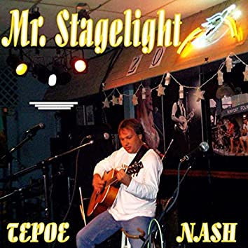 Mr. Stagelight