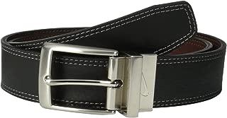 Men's Classic Reversible Belt