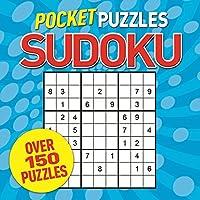 Pocket Puzzles of Sudoku