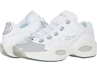 Reebok Lifestyle Question Low