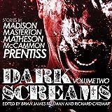 Dark Screams, Volume Two