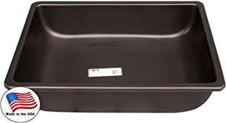Best soil mixing tray Reviews
