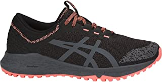ASICS - Womens Alpine Xt Shoes