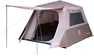 Coleman Silver Series Instant-Up Tent, 6 Person