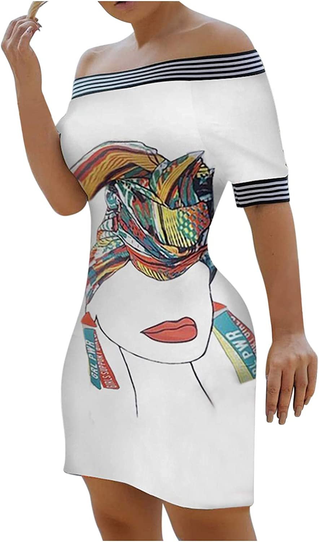 Shakumy Women Colorblock Plaid Wear to Work Business Party Bodycon One-Piece Knee Length Pencil Dress Slim Church Dress