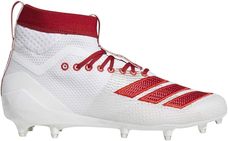 Adidas Men's Adizero 8.0 Sk Football shoes