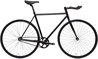 fixed gear tt bike