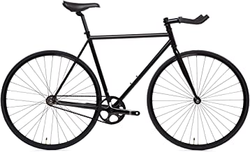 single speed road cycling