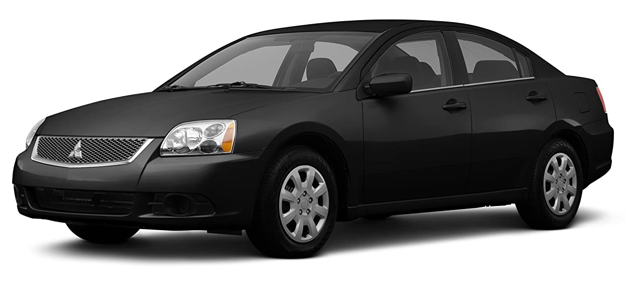 amazon com 2012 mitsubishi galant es reviews images and specs vehicles 4 5 out of 5 stars5 customer ratings