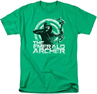 Best green arrow clothing Reviews
