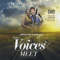 When Voices Meet Soundtrack