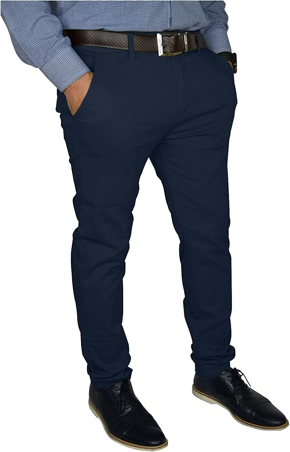 Polo Ralph Time sale Be super welcome Lauren Mens Stretch Fit Chino Pants Slim