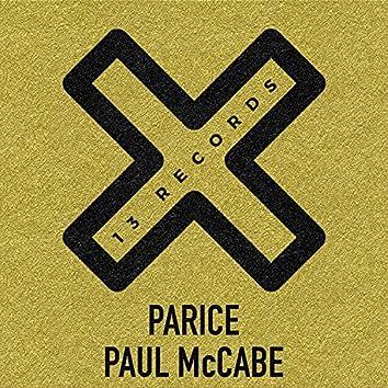Parice (PMC 2021 Mix)
