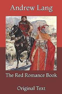 The Red Romance Book: Original Text