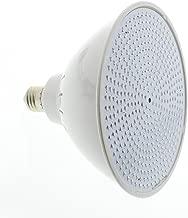 Pureline LED Pool Bulb Color Changing 12V 35W (12 Volt / 35 Watt)