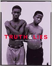 Truth and Lies: Stories from the Truth and Reconciliation Commission in South Africa