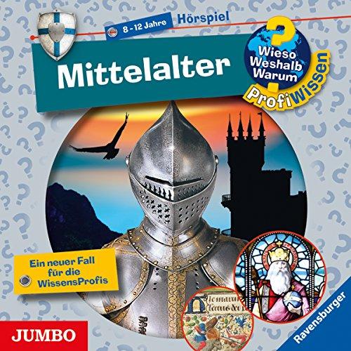Mittelalter Titelbild