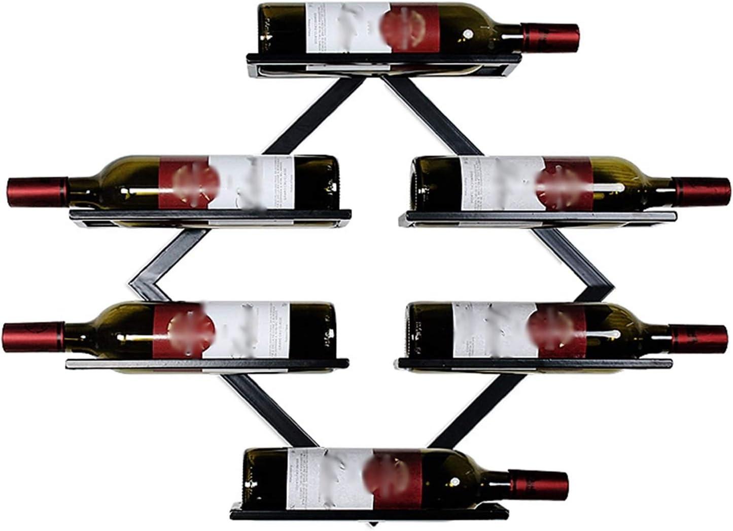 IVOBUYGuodasitansen Wine Racks Wall-Mounted Award Countertop Rack Japan Maker New