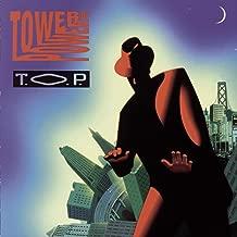 T.O.P.