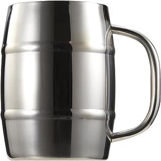 家で人気のあるキャプテンスタッグカップマグカップビールジョッキ..ランキングは何ですか