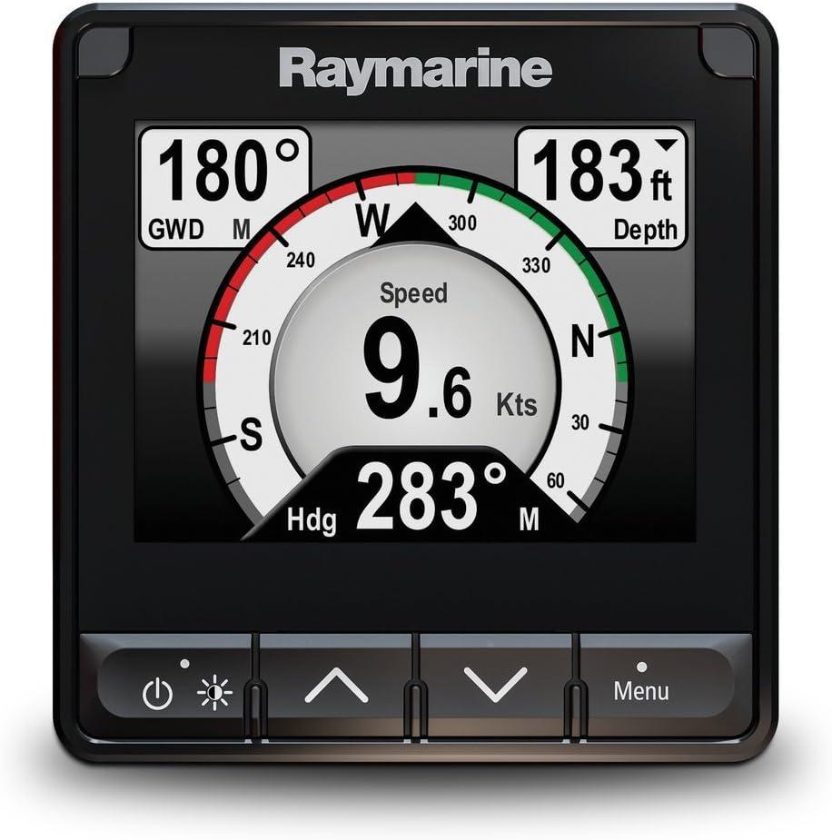 Raymarine Instrument I70S 4