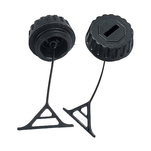 STiHL Ms290 029 ms310 039 ms390 029 super av caps plugs     USED OEM
