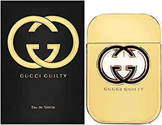 Best gucci perfume packaging Reviews