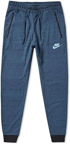 Nike M NSW Av15 Jggr Knit Pantalon Homme