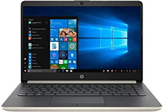 cyber monday gaming laptop deals