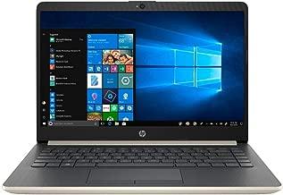 Best windows 10 cyber monday Reviews